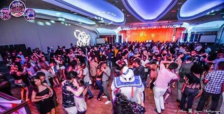 DC Bachata DCBX10 The Best Bachata & Salsa Festival Washington DCDC Bachata DCBX10 The Best Bachata & Salsa Festival Washington DC