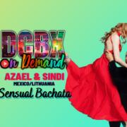 Azael _ Sindi