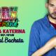 Cristian & Katerina
